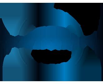 durfm.ru logo