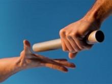 В ДЮРТЮЛЯХ ПРОЙДЕТ 64-Я ЛЕГКОАТИЛЕТИЧЕСКАЯ ЭСТАФЕТА НА ПРИЗ РАЙОННОЙ ГАЗЕТЫ «ЮЛДАШ»
