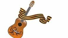 В ДЮРТЮЛЯХ ПОДВЕЛИ ИТОГИ ЗОНАЛЬНОГО КОНКУРСА ВОЕННО-ПАТРИОТИЧЕСКОЙ ПЕСНИ «ПЕСНИ, ОПАЛЕННЫЕ ВОЙНОЙ»