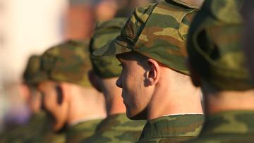 В Дюртюлях идёт подготовка к проведению празднования 71-ой годовщины Победы в Великой Отечественной войне 1941-1945 годов