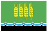 Dyurtyulinskiy-flag