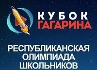 ШКОЛЬНИК ИЗ ДЮРТЮЛЕЙ СТАЛ ПРИЗЕРОМ РЕСПУБЛИКАНСКОЙ ОЛИМПИАДЫ