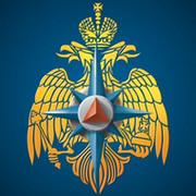 СОТРУДНИКАМИ ГЛАВНОГО УПРАВЛЕНИЯ МЧС РОССИИ ПО РЕСПУБЛИКЕ ПРОВЕДЕНА КОНТРОЛЬНАЯ ВЫЕЗДНАЯ ПРОВЕРКА ДЮРТЮЛИНСКОГО МЕЖРАЙОННОГО ОТДЕЛА НАДЗОРНОЙ ДЕЯТЕЛЬНОСТИ И ПРОФИЛАКТИЧЕСКОЙ РАБОТЫ
