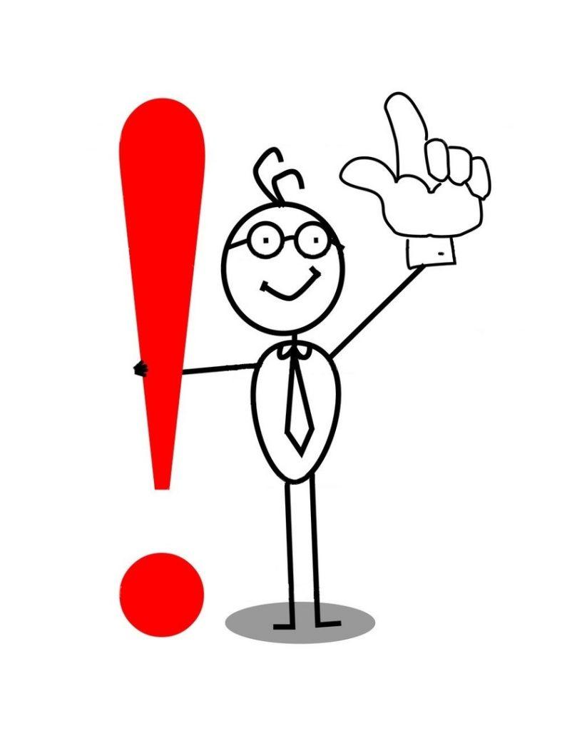 В ДЮРТЮЛЯХ ПРОХОДИТ ПРОФИЛАКТИЧЕСКАЯ АКЦИЯ «ТВОЙ ВЫБОР»